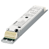 Tridonic Inverter EM 05 PRO G2 _Tartalékvilágítás - Tridonic