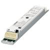 Tridonic Inverter EM 15 HO ST NiCd G2 _Tartalékvilágítás - Tridonic