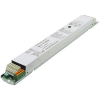 Tridonic Inverter EM 35-6 T5 BASIC _Tartalékvilágítás - Tridonic