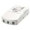 Tridonic Fényszabályozó ready2mains Gateway 400VA _luxCONTROL - Tridonic