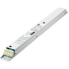 Tridonic Inverter-Elektronikus előtét 1x24W-4 PC T5 COMBO lp _Tartalékvilágítás - Tridonic