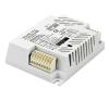 Tridonic Inverter-Elektronikus előtét 1x26W-3 PC TC COMBO _Tartalékvilágítás - Tridonic világítási kellék
