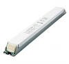 Tridonic Inverter-Elektronikus előtét 1x55W-35 PC TC-L COMBO _Tartalékvilágítás - Tridonic világítási kellék