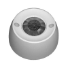 Tridonic Fényszabályozó DALI-MSensor 02 5DPI 41rs _luxCONTROL - Tridonic