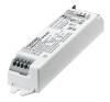 Tridonic LED driver 4W BASIC NiMH SCREW-FIX _Tartalékvilágítás - Tridonic világítási kellék