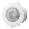 Tridonic Fényszabályozó DSI-SMART PTM integrated _luxCONTROL - Tridonic