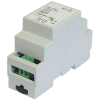 Tridonic Fényszabályozó DALI PS2 _luxCONTROL - Tridonic