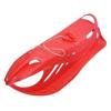Firecom Műanyag szán - piros