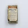Grillpác Provance fűszerkeverék