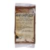 Arab kávéfűszer fűszerkeverék, 30g