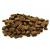DeliBest Simmental Rindfleisch Würfel - 2 x 180 g