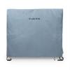 Klarstein Klarstein Protector 124PRO, grillvédő huzat, 51 x 104 x 124 cm, táska mellékelve