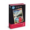 HP Másolópapír -CHP405- A4/200gr. HP Colour Laser Paper <250ív/csom>