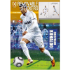 No-name Falimatrica -STCKICO110- A3 Cristiano Ronaldo <2ív/ csom>