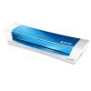 """Leitz Laminálógép, A4, 80-125 mikron, LEITZ """"iLam Home Office"""", kék"""
