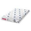 HP Másolópapír-CHP510-A3/300gr HP Colour Laser Paper<125ív/csom>5csom/dob