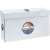 SilverBall Boríték tasak TC4 önt. bélésnyomatlan 229x324mm SilverBall <250db/dob>