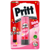 Pritt Ragasztó stift 20g Pink PRITT