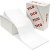 TICO Leporelló 240/4pld. 6'' <450 garn/dob> TICO