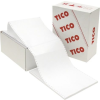 TICO Leporelló 240/2pld. 4'' <900 garn/dob> TICO