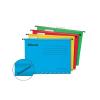 ESSELTE Függőmappa -90319-Classic FEHÉR ESSELTE<25db/dob>