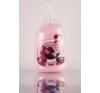 Folyékony szappan Boom 500ml orchidea illat kézápolás