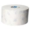 Tork Toalettpapír-110273-Premium 2rét.extra fehér 26cm TORK <6tek/csom>