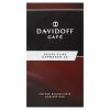 Davidoff Kávé Espresso őrölt 250g DAVIDOFF