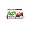 Pickwick Tea gyümölcsvarázs vadmeggy/joghurt 20x2g Pickwick