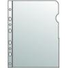 Pp Genotherm lefűzhető -2-006- A5 150 mic. 100db/csom P+P