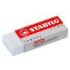 STABILO Radír -1186/20- STABILO LEGACY <20db/dob>
