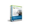 Helix .Inventory raktárkezelő szoftver irodai és számlázóprogram