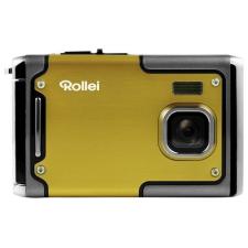 Rollei Sportsline 85 digitális fényképező