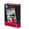 HP Másolópapír -CHP415- A4/280gr. HP Colour Laser Paper <125ív/csom>