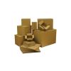 No-name Kartondoboz 392x292x250 <5db/csom> TF doboz (22C)