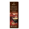 Tchibo Kávékapszula Cafissimo Caffé Crema Columbia Andino 10db Tchibo