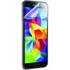 FELLOWES Képernyővédő fólia Samsung Galaxy S5 készülékhez VisiScreen