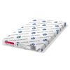 HP Másolópapír-CHP498-SRA3/250gr. HP Colour Laser Paper <125ív/csom>