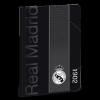 Ars Una Gumis mappa-90217586-A/4 Real Madrid <20db/csomag>