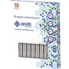 Zenith Golyóstoll Silver ZENITH <10db/doboz>