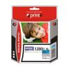 Printe Tintapatron -Canon CLI-526M - PRINTE