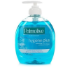 "PALMOLIVE Folyékony szappan, 0,3 l, PALMOLIVE ""Hygiene Plus Fresh"""