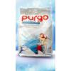 Dr. Purgo Mosópor 3.5 kg dr Purgo