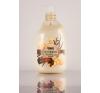 BOOM Folyékony szappan Boom 500ml vanília illat kézápolás