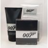 James Bond EDT Férfi 50 ml szett