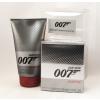 James Bond Quantum EDT Férfi 50 ml szett