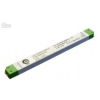 Led tápegység FTPC slim műanyag 12V 60W 5A 3év