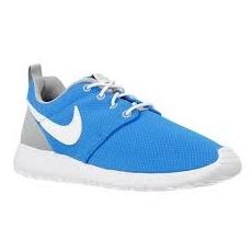 Nike Rosherun BG