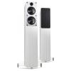 Q Acoustics Concept 40 Álló hangsugárzó (biely)