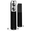 Q Acoustics Concept 40 Álló hangsugárzó (čierny)